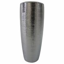 Vază ceramică Modern, 11 x 30 cm