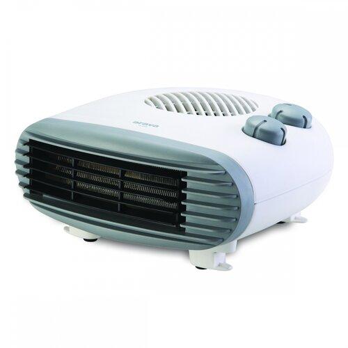 Orava VL-203 teplovzdušný ventilátor