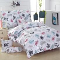 Karin pamut ágynemű, 8 részes