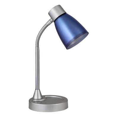 Rabalux 4267 Bruno stolní lampa