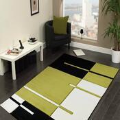 Kusový koberec Hawaii 1310 Green, 120 x 170 cm