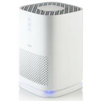 Domo Čistička vzduchu s ionizátorem vzduchu, bílá