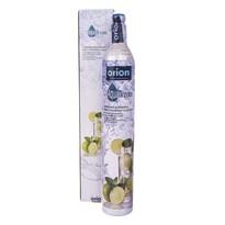 Orion AquaDream CO2 patron