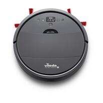 Vileda Robot VR201 PetPro robotický vysavač