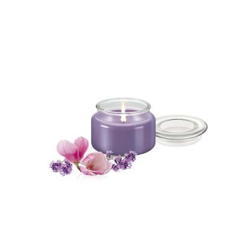Svíčka Tescoma Fancy Home Provence 200 g