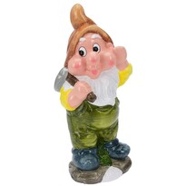 Koopman Záhradný trpaslík Snorri, 30 cm