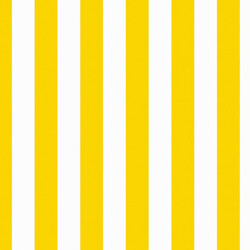 Tapeta Korsi 0,7 x 10 m, žlutá