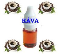E-liquid Káva Dekang, 30 ml, 18 mg nikotinu