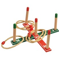 Joc de societate Koopman Quoits