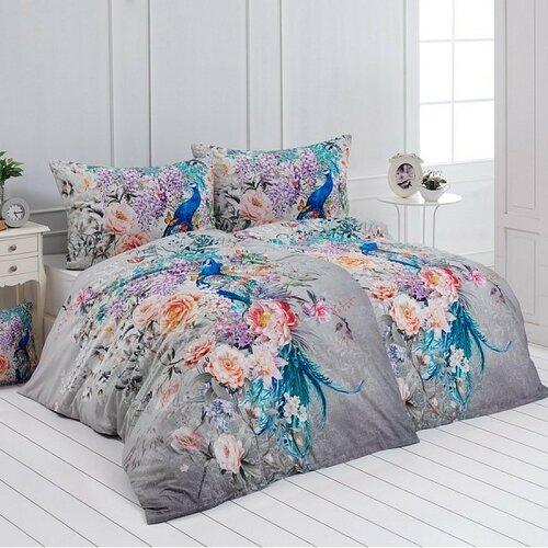 Matějovský Bavlnené obliečky Deluxe Penelope, 140 x 200 cm, 70 x 90 cm