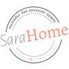 sarahome
