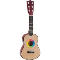 Woody Gyermek gitár
