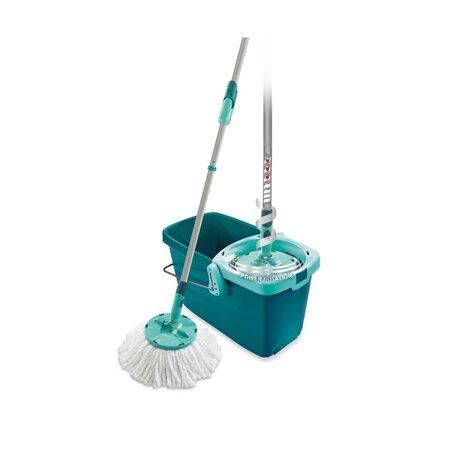 Leifheit Clean Twist Mop felmosószett