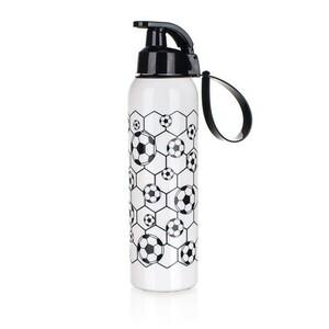 Banquet Goal Sportovní láhev 700 ml