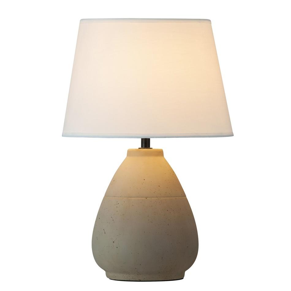 Rabalux 4368 Ivone stolní lampa