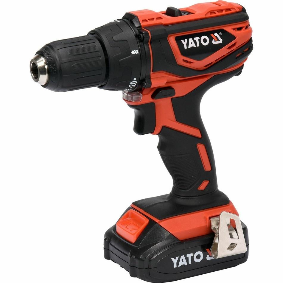 Yato YT-82782