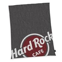 Hard Rock takaró, 150 x 200 cm