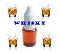 Dekang E-liquid do e-cigarety 12 mg nikotinu 30 ml whisky