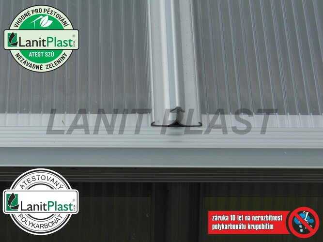 LanitPlast Plugin NEW 6x10 Standard