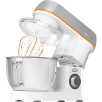 Sencor STM 3730SL-EUE3 kuchyňský robot