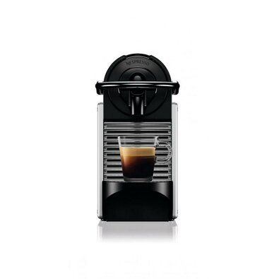 De'Longhi EN 124 S nespresso kávovar
