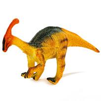 Dinosaurus Parasaurolophus, 22 cm