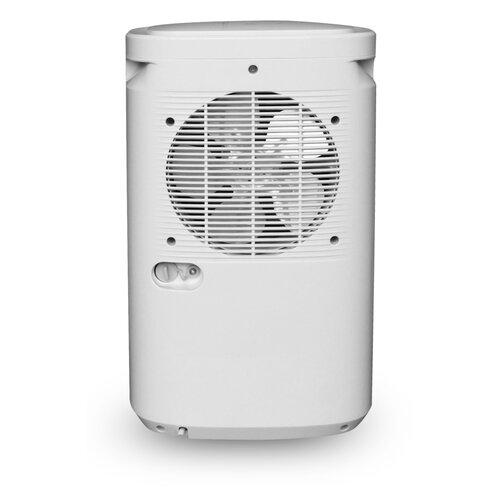 Guzzanti GZ 593 odvlhčovač vzduchu