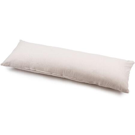 Față de pernă pentru relaxare de rezervă UNI Wind Chime, 55 x 180 cm