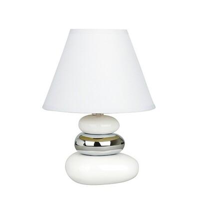 Rabalux 4949 Salem stolní lampa