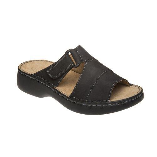 Orto dámská obuv 2053, vel. 39, 39