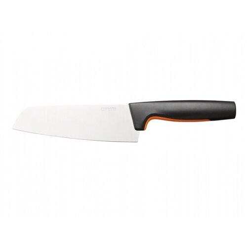 Fiskars Functional Form™ Santoku nôž 17cm