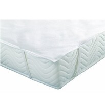Ariatex Vízálló matracvédő Waterproof