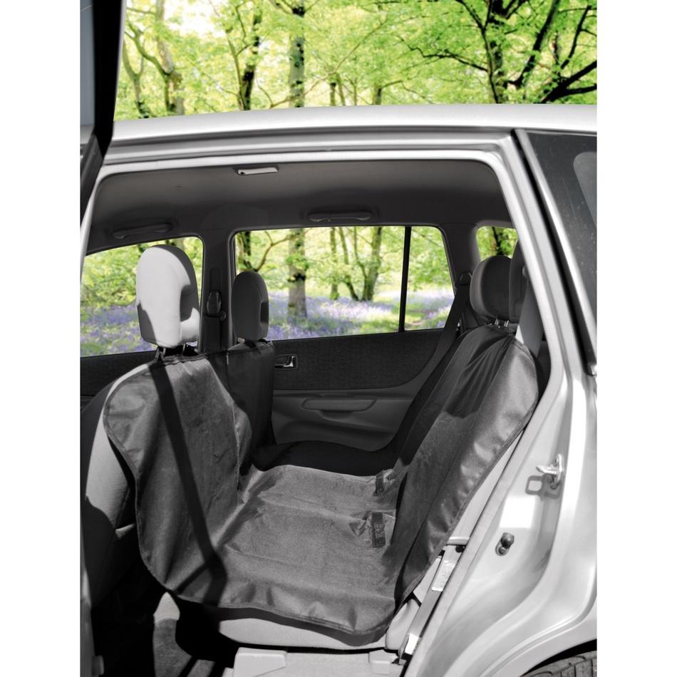 Ochranný potah na autosedačky