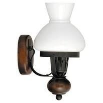 Rabalux 7077 lampa ścienna Petronel