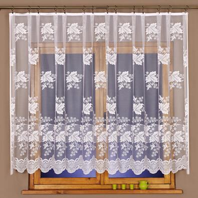 4Home záclona Amélie, 350 x 175 cm