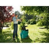 Elektrický zahradní drtič Bosch AXT 25 TC