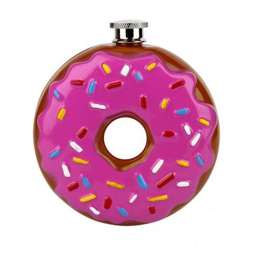 Gadgets Placatka Donut DD417