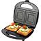 /aparate-sandwich/