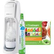 SodaStream Jet White 12 VP výrobník sody