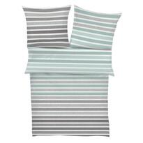 s.Oliver Saténové obliečky 5917/870, 135 x 200 cm, 80 x 80 cm