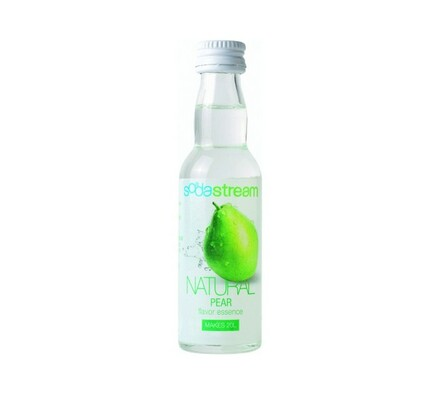 SODASTREAM esence My Water Hruška 40 ml