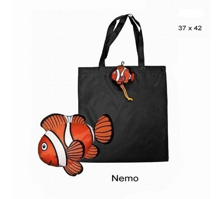 Nákupní taška Famito 0002 Nemo