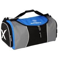 Koopman Sportovní taška Authentic, tmavě modrá