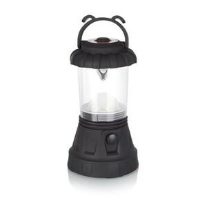 ACTIVER Svítilna kempingová 11 LED
