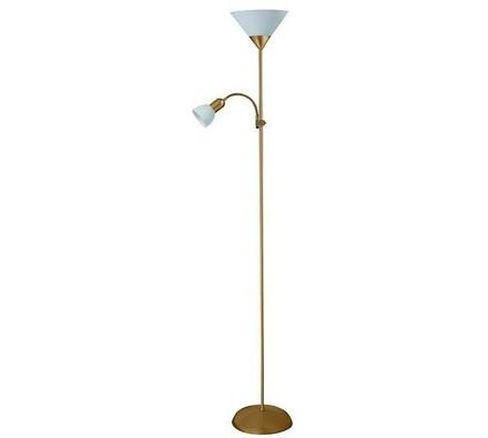 Rabalux 4065 Action stojací lampa