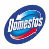 Domestos (2)