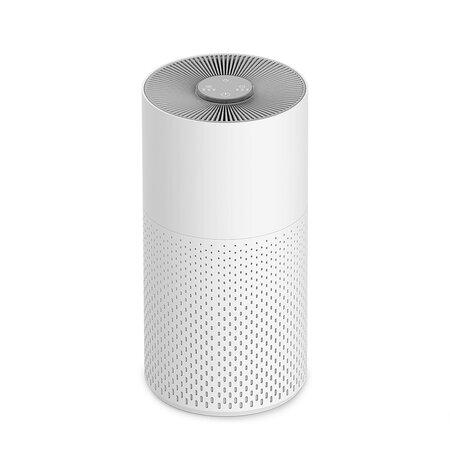 Solight CV01 Smart čistička vzduchu s Wifi, 19,5 x 38,8 cm