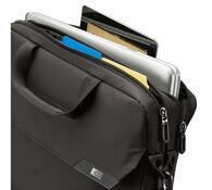 "Aktovka Case Logic na 16"""" notebook a tablet MLC11"