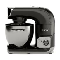 ETA 0028 90064 kuchyňský robot Gratus Storio, černá