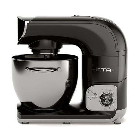 ETA 0028 90064 kuchynský robot Gratus Storio, černá